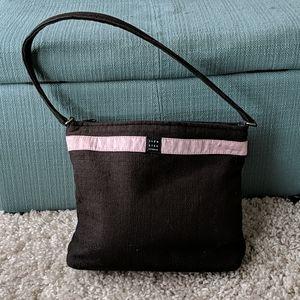 Cute 1154 Lill Studio black purse.